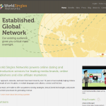World Singles Networks